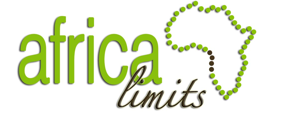 Africa Limits